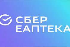 Комплектовщик/ца на вахту в Москву