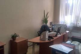 Помещения под офис со всей инфраструктурой