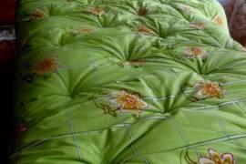 Качественные металлические кровати в казармы