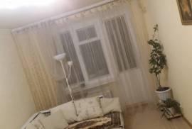 Квартиры, Продам, 2-к квартира, 48 м<sup>2</sup>