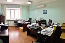 Аренда Офиса пл. 230 кв.м. 8 каб. 1 эт. Пр. Жукова