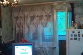 Квартиры, Продам, 2-к квартира, 47 м<sup>2</sup>