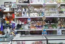 Аренда магазина, торговой площади от 12 м2