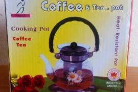 Чайник Just & Convenient JC-9360