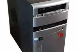 Компьютер для дома и офиса Intel Core2 Duо-3500 р
