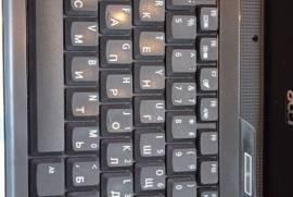 продам два неработающих ноутбука Aser