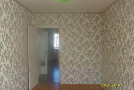 Квартиры, Продам, 2-к квартира, 45 м<sup>2</sup>