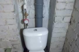 Подключение,установка стиральных и посудомоечных м