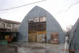 Сдаю ком недвижимость производ-складю назначения