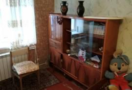 Квартиры, Продам, 3-к квартира, 53 м<sup>2</sup>