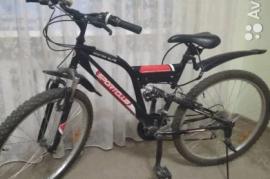 Велосипед горный SportClub
