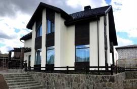 Остекление квартир, балконов, коттеджей